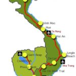 Vietnam Travel Guide | Vietnam Holiday Tour